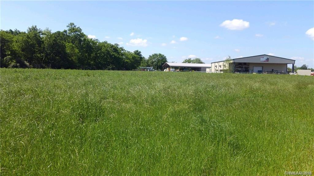 3220 Shed Road Property Photo - Bossier City, LA real estate listing