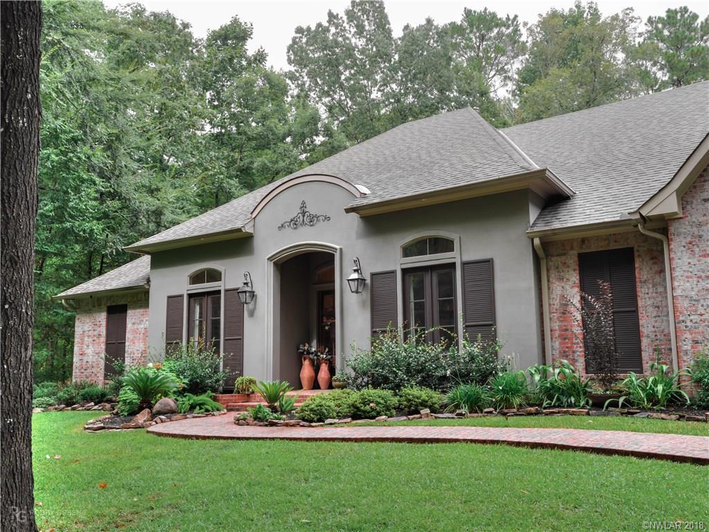 Beaver Creek Real Estate Listings Main Image