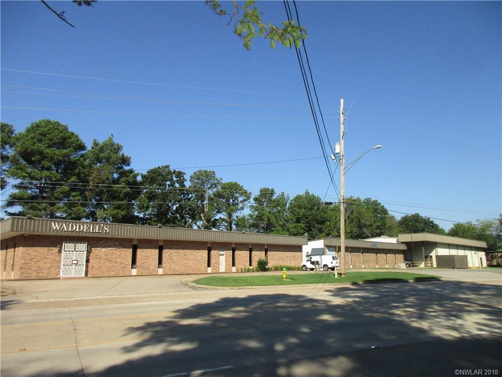 9260 Ellerbe Road Property Photo