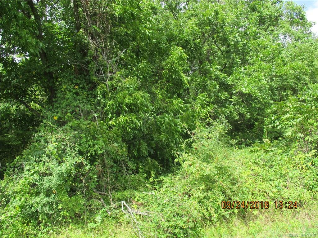 0 Oil Field Rd #13 Property Photo - Elm Grove, LA real estate listing