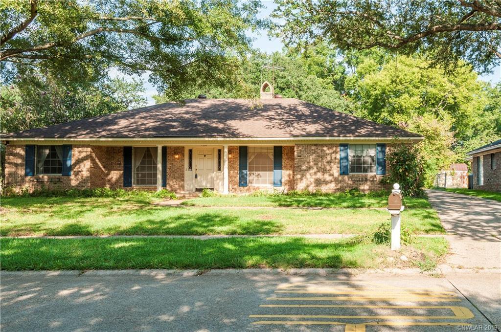 7330 Camelback Drive Property Photo