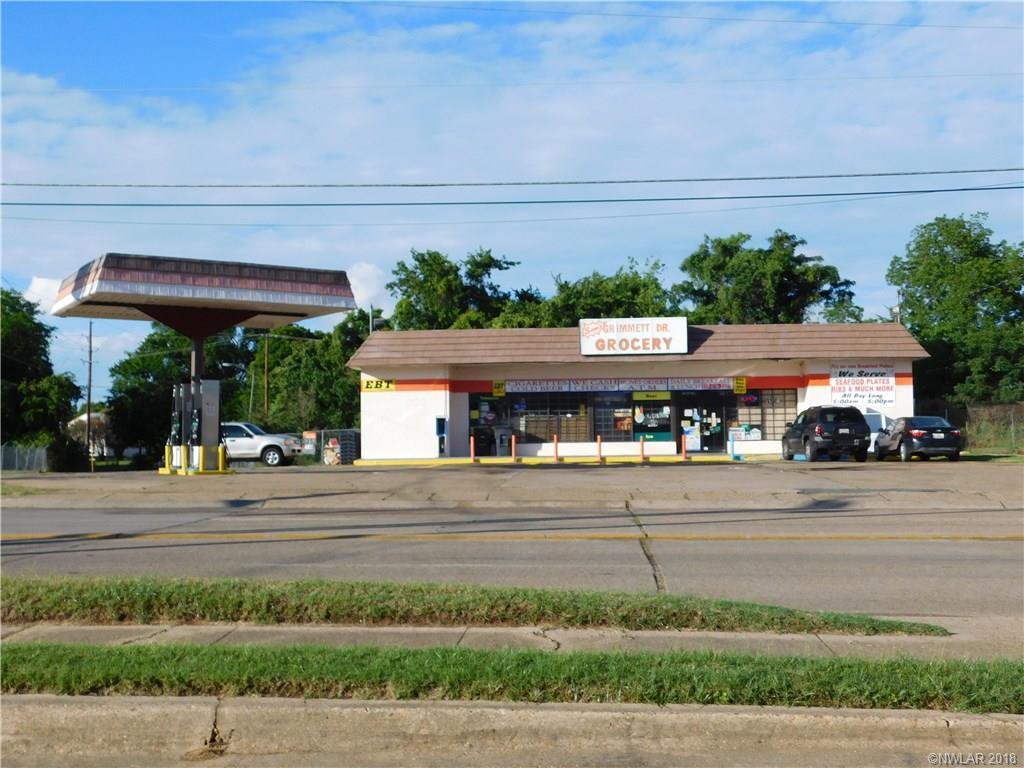 1266 Grimmett Drive Property Photo