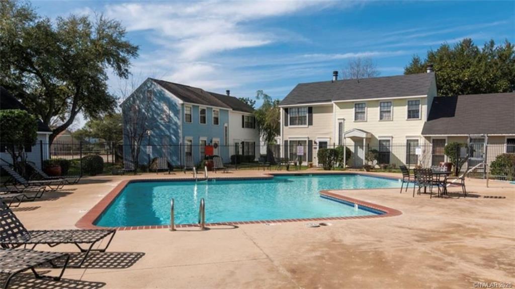 213 Settlers Park Drive, Shreveport, LA 71115 - Shreveport, LA real estate listing