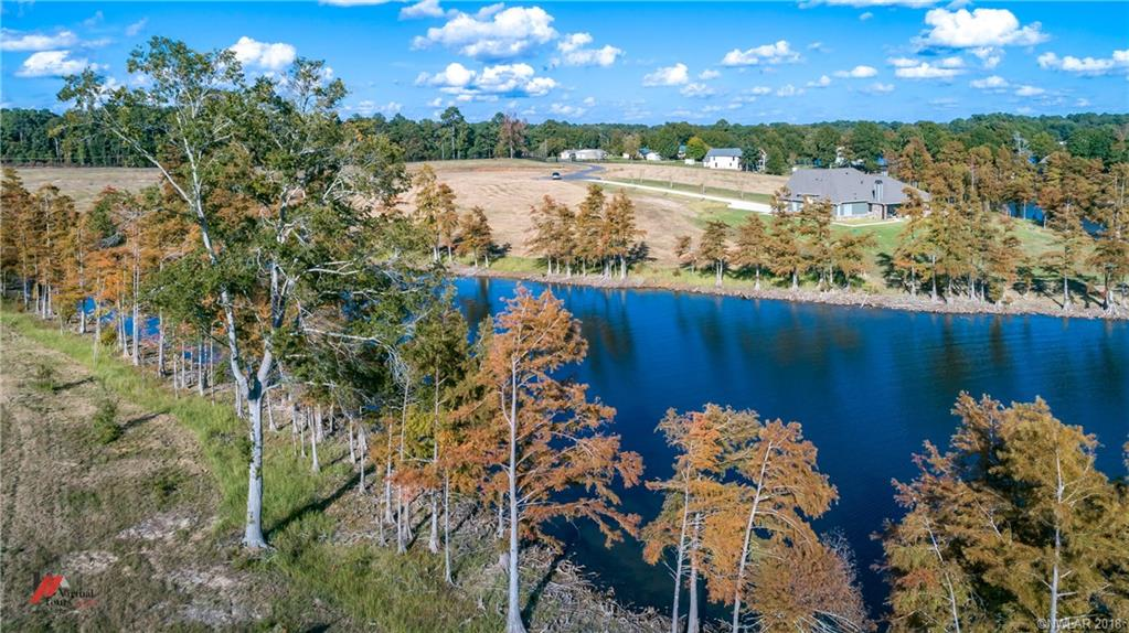 0 Clearview Dr. #28, Zwolle, LA 71486 - Zwolle, LA real estate listing
