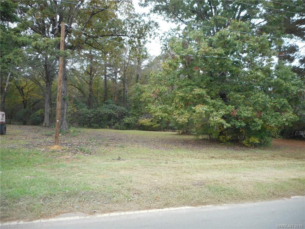 1008 N. Arkansas Street Property Photo - Springhill, LA real estate listing