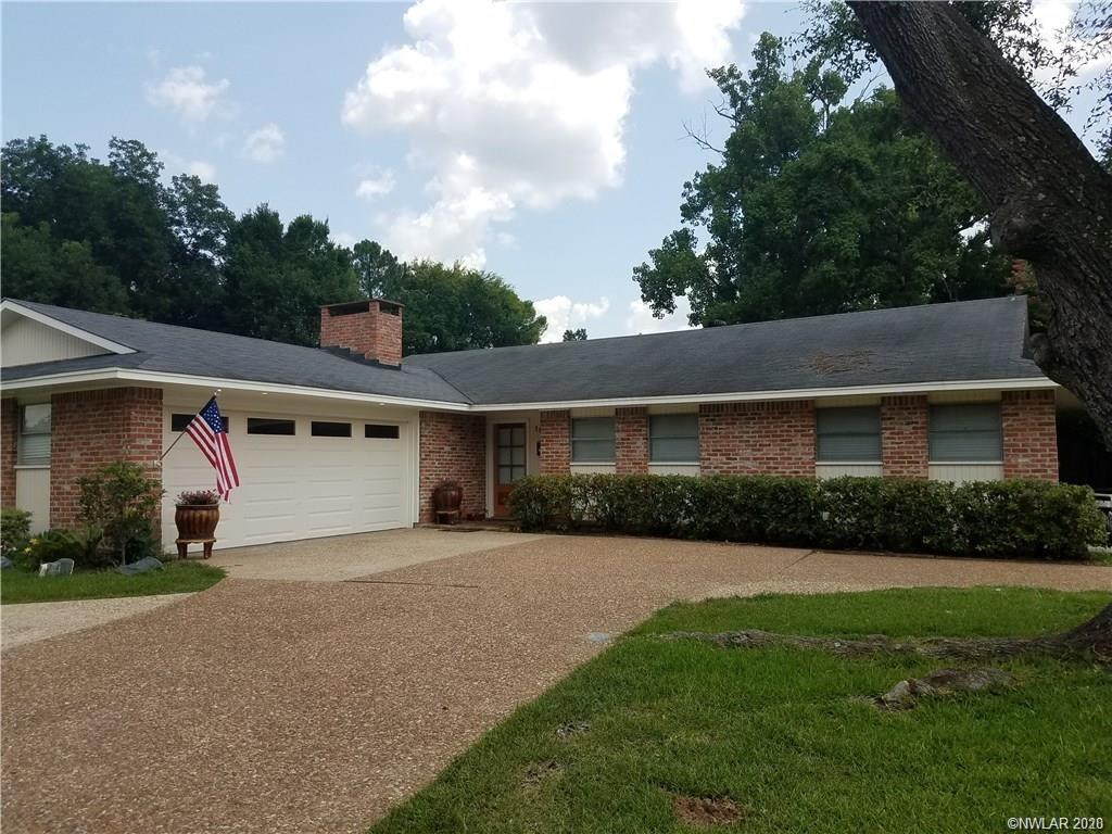 199 Pierremont Road, Shreveport, LA 71105 - Shreveport, LA real estate listing