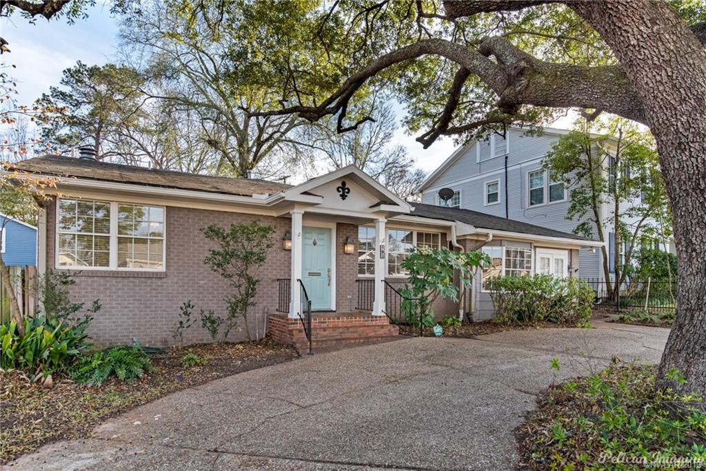 593 Unadilla Street Property Photo