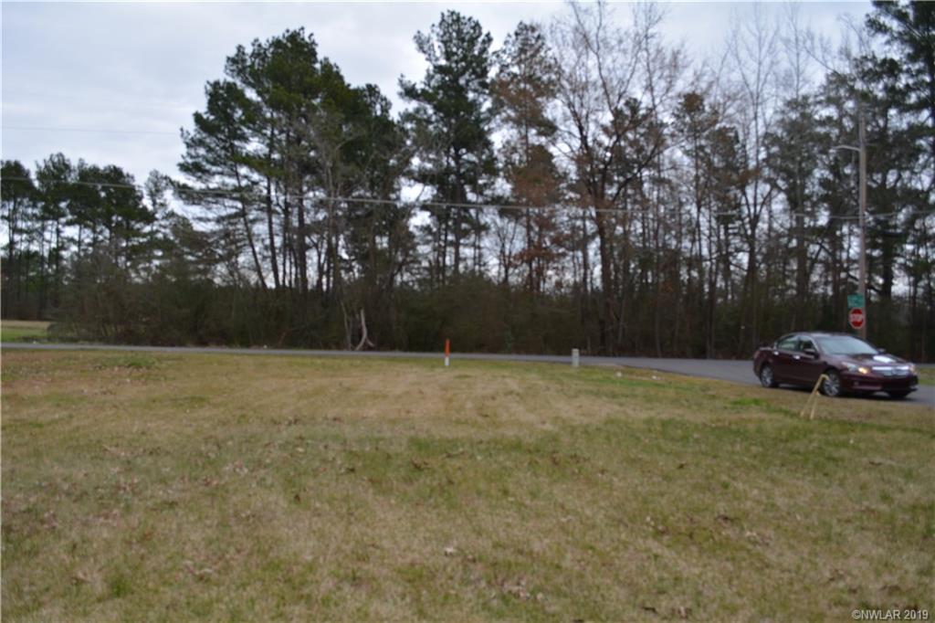 Mccollin Park Sub Real Estate Listings Main Image