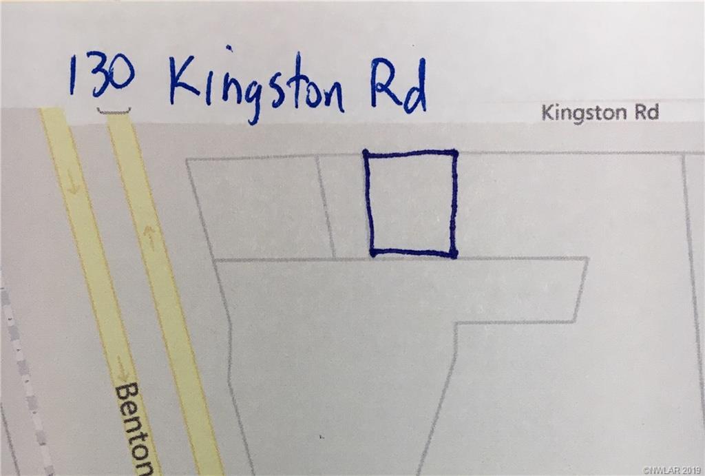 130 Kingston Road Property Photo - Benton, LA real estate listing