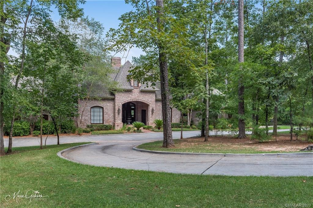 1026 Ellerbe Court, Shreveport, LA 71106 - Shreveport, LA real estate listing