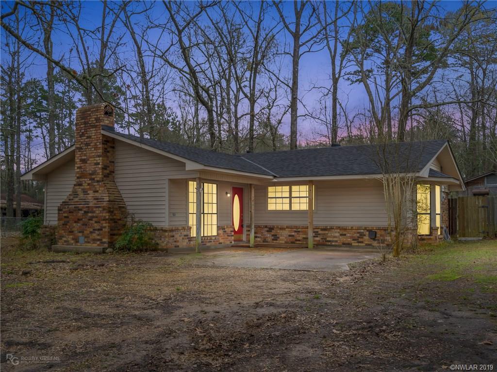 Edgefield Real Estate Listings Main Image