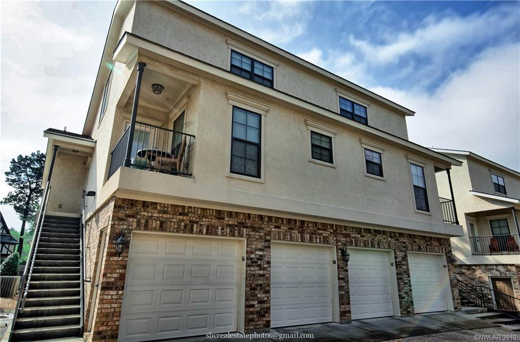 Fairfield Crossing Real Estate Listings Main Image