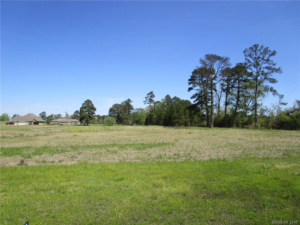 0 Springridge-Texas Line Road Property Photo