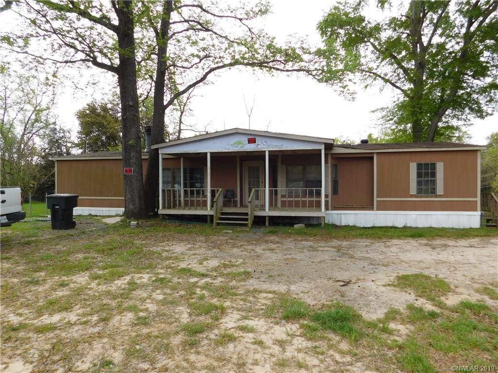 509 E 64 Street, Shreveport, LA 71106 - Shreveport, LA real estate listing