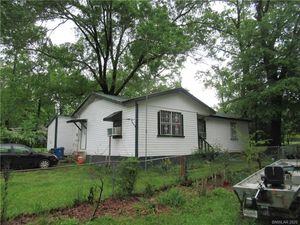 Mill Creek Sub Real Estate Listings Main Image