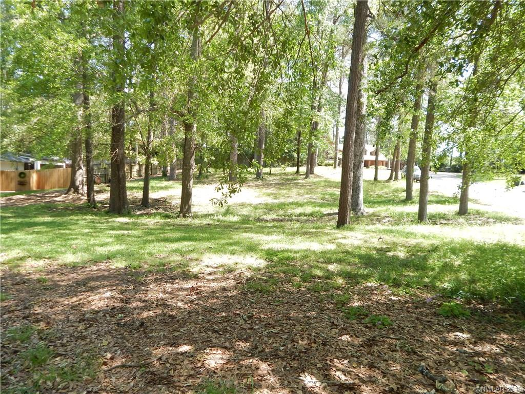 0 Gilbert Place, Shreveport, LA 71106 - Shreveport, LA real estate listing