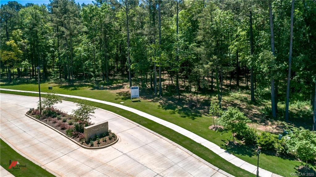 0 Silver Point Drive #3, Shreveport, LA 71106 - Shreveport, LA real estate listing