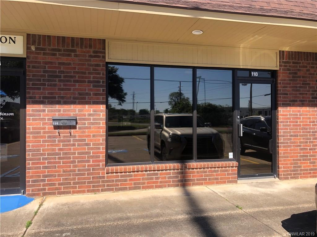 401 Hamilton Road #118 Property Photo