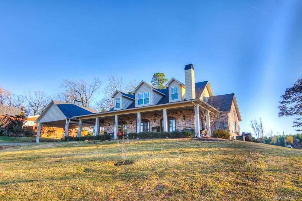 Harrison County Real Estate Listings Main Image