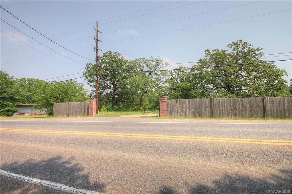 0 Hwy 509 Highway, Mansfield, LA 71052 - Mansfield, LA real estate listing