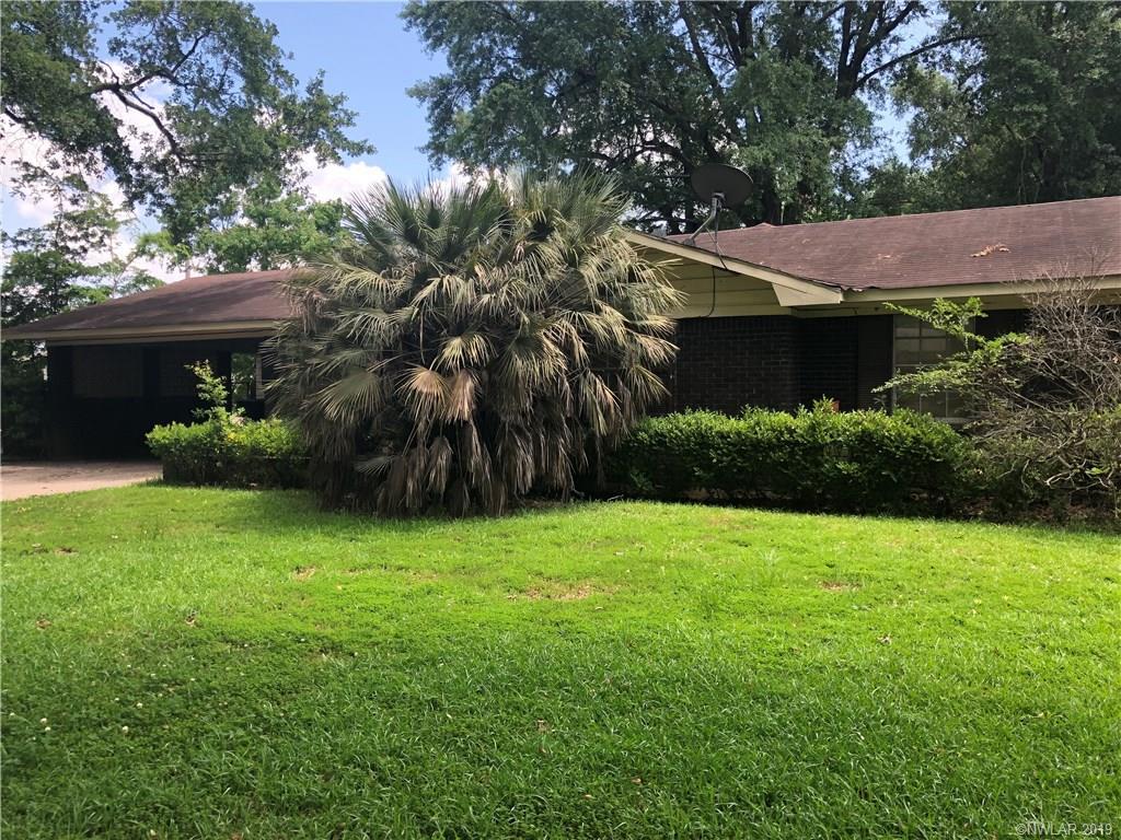 4369 Walter Street, Shreveport, LA 71109 - Shreveport, LA real estate listing