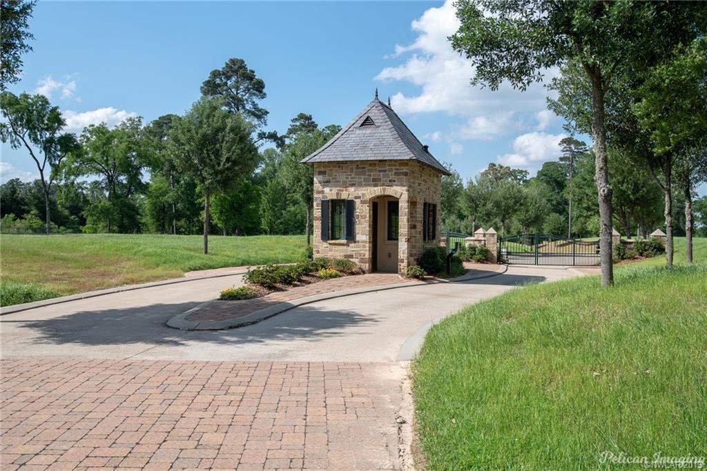 305 Serenade Court #17, Shreveport, LA 71106 - Shreveport, LA real estate listing