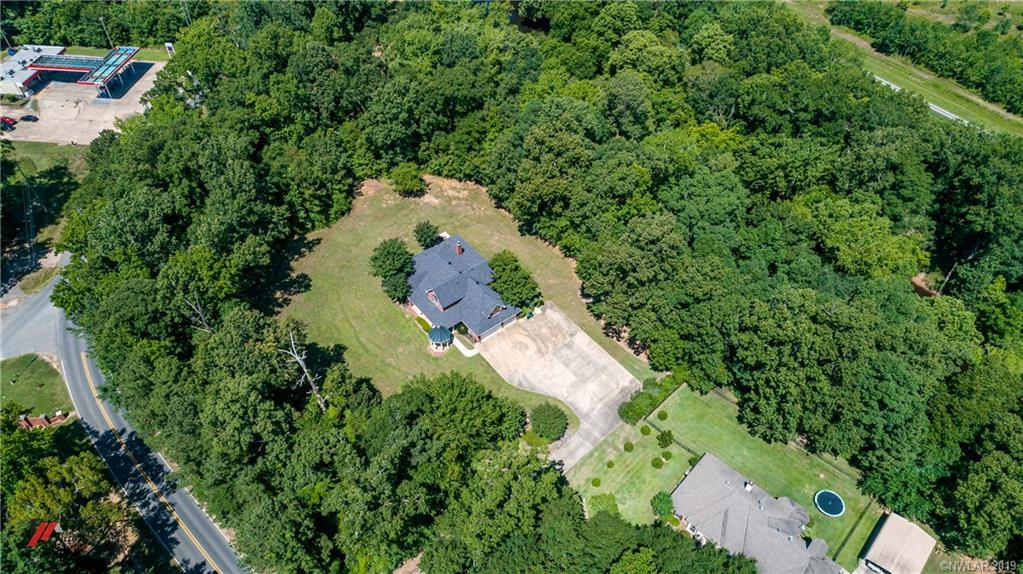 Dogwood Park Real Estate Listings Main Image