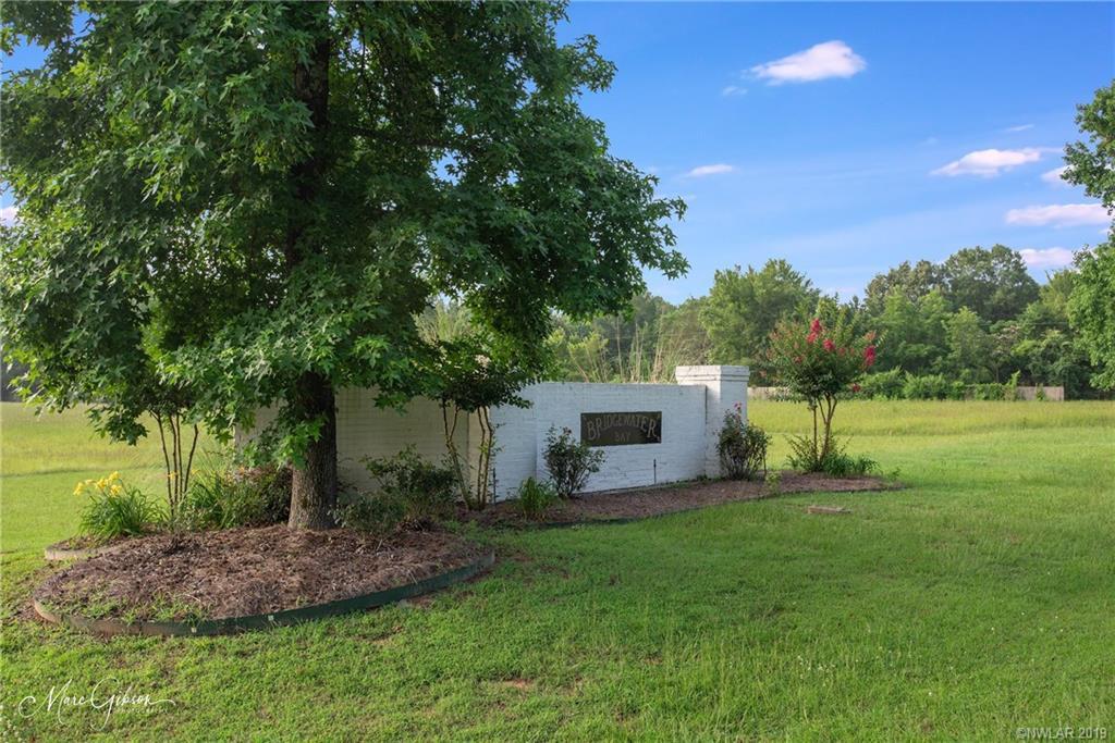 1818 Linton #7, Benton, LA 71006 - Benton, LA real estate listing