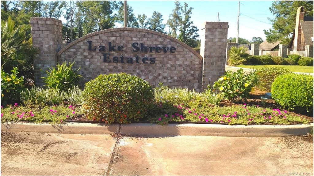 0 Springwinds Drive #25, Shreveport, LA 71106 - Shreveport, LA real estate listing