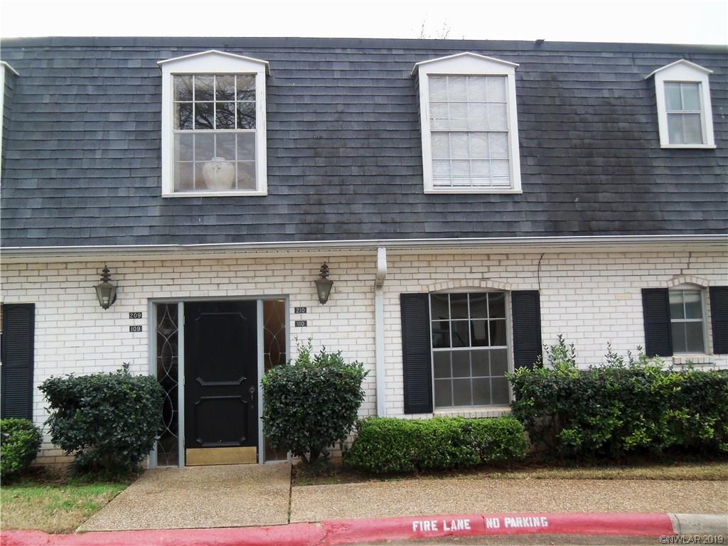 3730 Fairfield Avenue #241 Property Photo