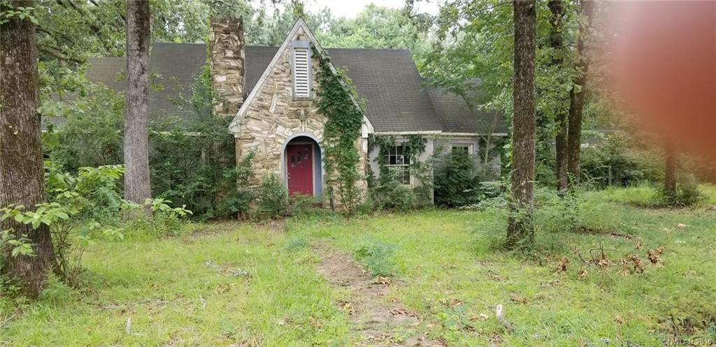 6249 S Lakeshore Drive Property Photo