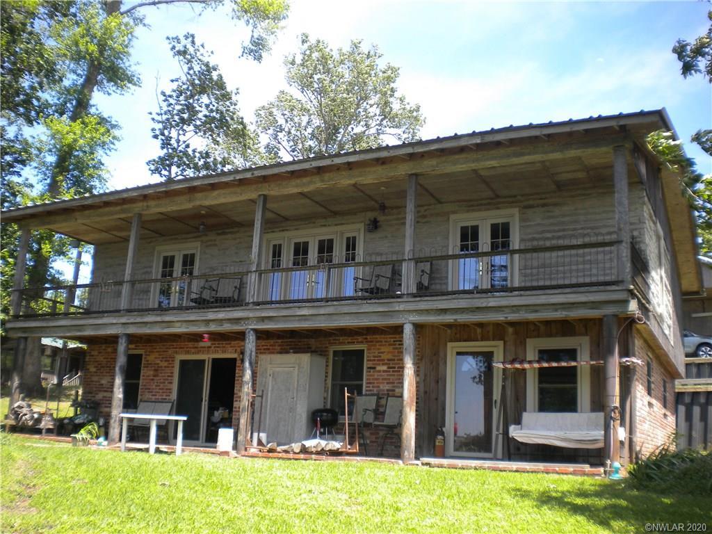 71419 Real Estate Listings Main Image