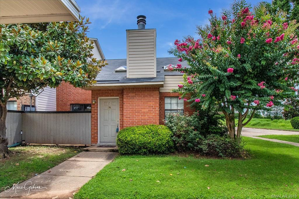 3636 Greenacres Drive, Bossier City, LA 71111 - Bossier City, LA real estate listing