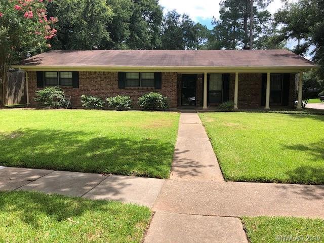 501 Oriole Lane, Shreveport, LA 71105 - Shreveport, LA real estate listing