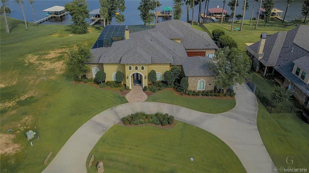 Bridgewater Bay Real Estate Listings Main Image