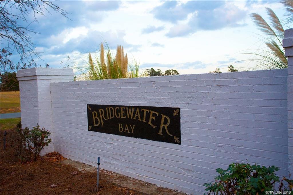 417 Bridgewater Bay Circle #15, Benton, LA 71006 - Benton, LA real estate listing