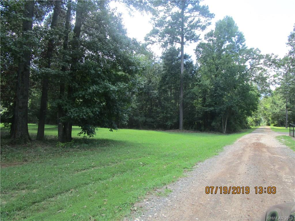 0 McCain, Shreveport, LA 71107 - Shreveport, LA real estate listing