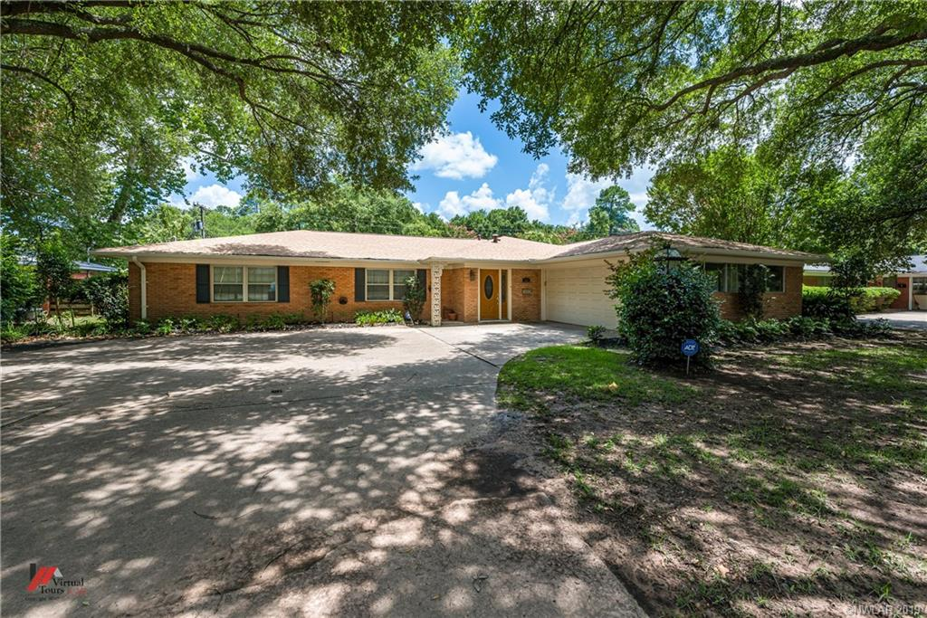 249 Pierremont Road, Shreveport, LA 71105 - Shreveport, LA real estate listing
