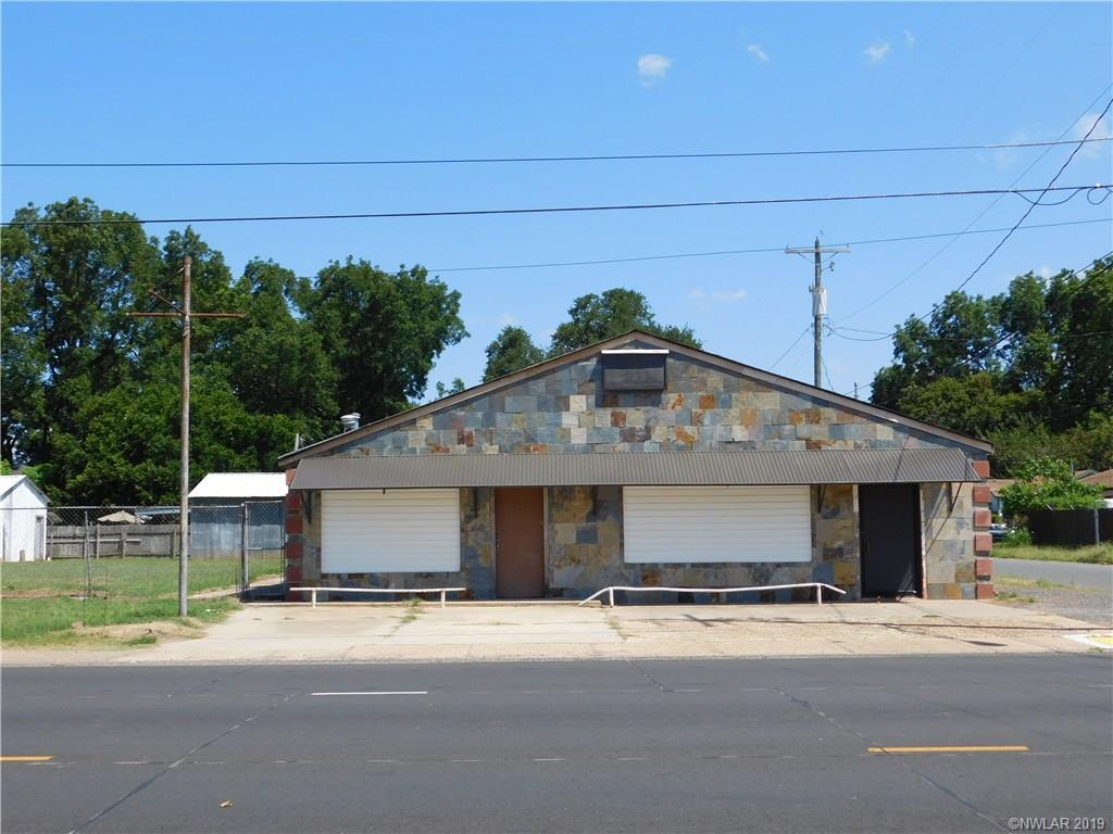 1825 E Texas Street Property Photo