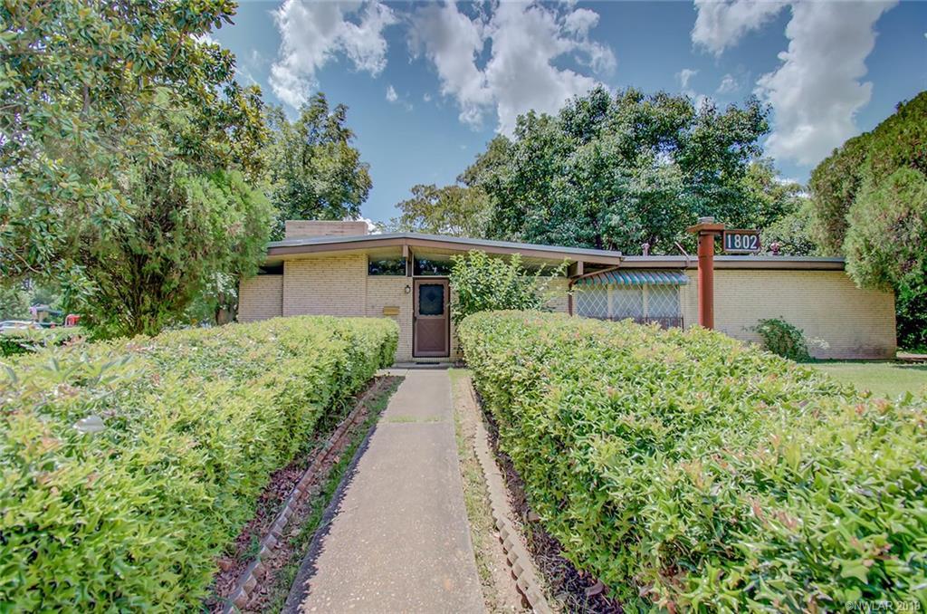 1802 San Saba Street, Bossier City, LA 71112 - Bossier City, LA real estate listing