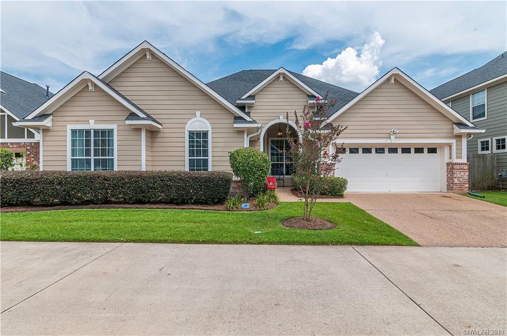 257 Eagle Bend Property Photo