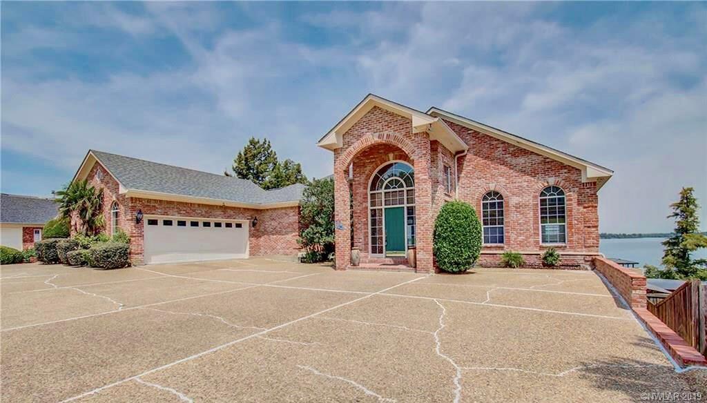 5671 Mirador Circle, Shreveport, LA 71119 - Shreveport, LA real estate listing