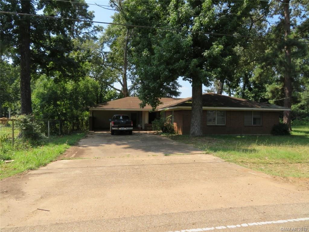 71021 Real Estate Listings Main Image