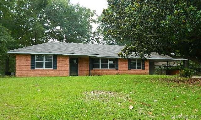 611 E Louisiana Property Photo