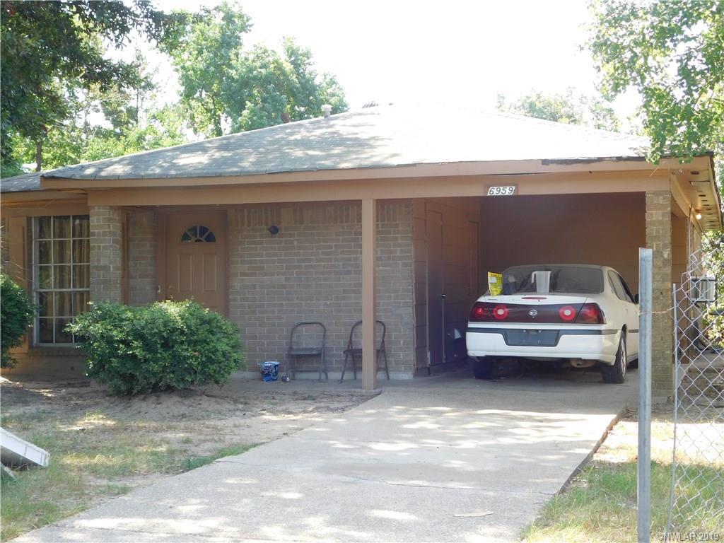 Forest Oak Sub Real Estate Listings Main Image