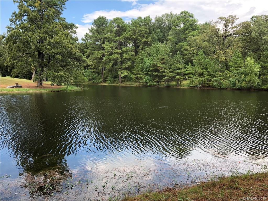 Bistineau Timber Lakes Sub Real Estate Listings Main Image