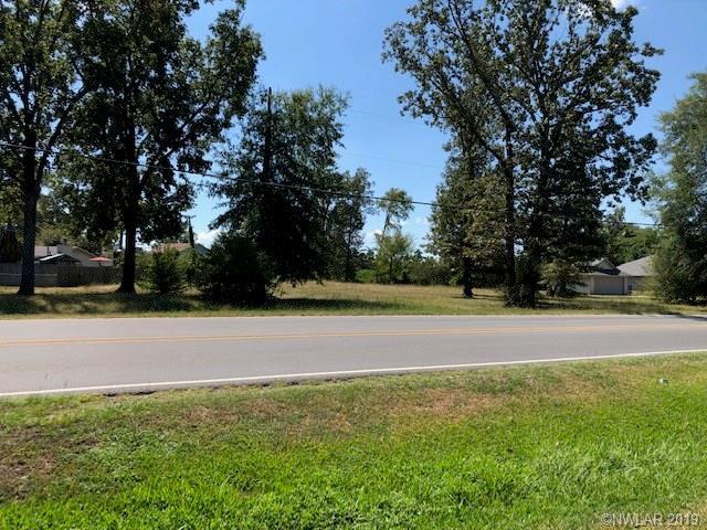 0 Buncombe Road #13 Property Photo