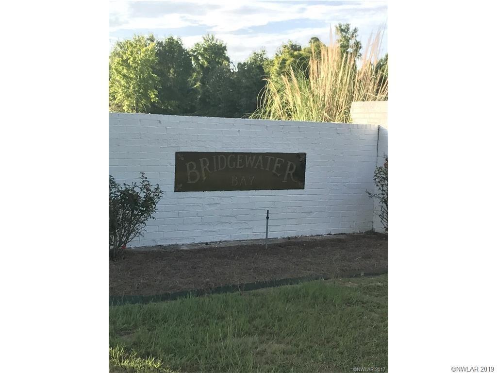 406 Bridgewater Circle #28, Benton, LA 71006 - Benton, LA real estate listing