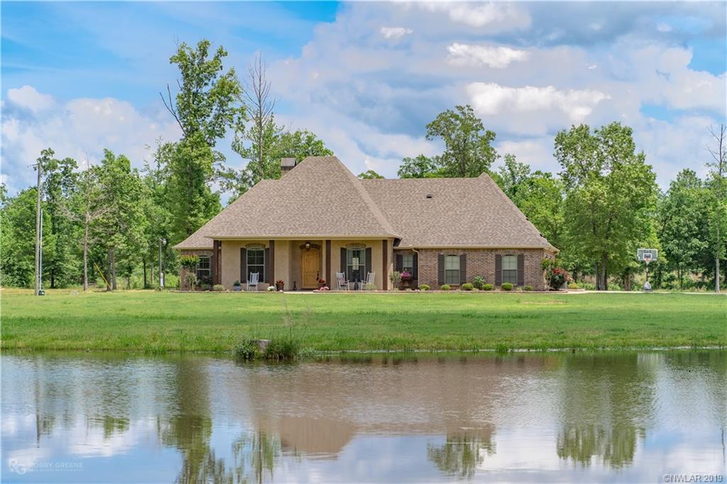 Clear Creek Sub Real Estate Listings Main Image