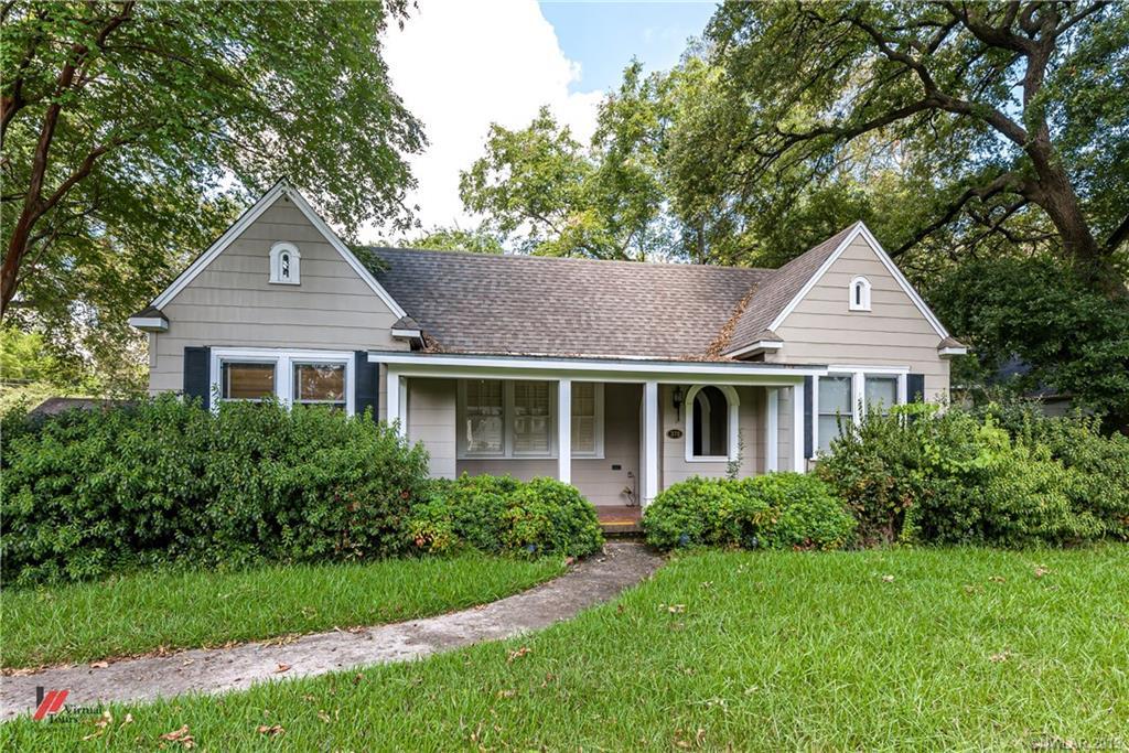 378 Albany Avenue Property Photo